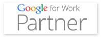 Google work Partner